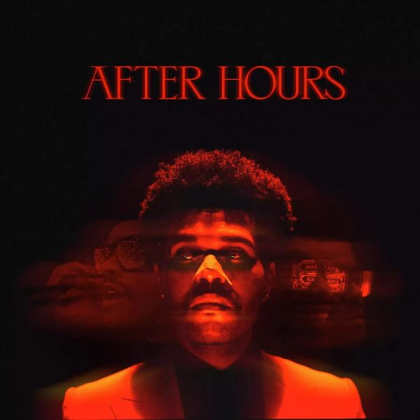 After Hours_The Weeknd 2