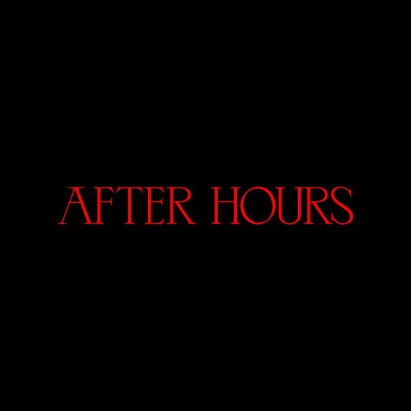 After Hours_The Weeknd 3