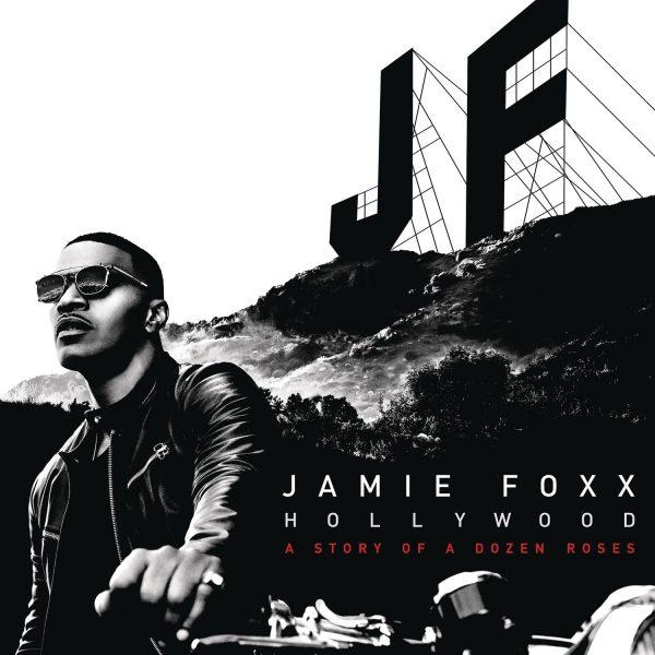 Jamie Foxx - Aint my fault