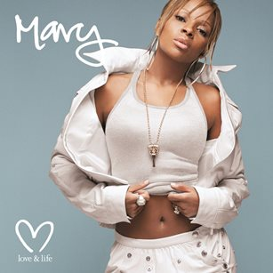 Love_&_Life_(Mary_J._Blige_album)