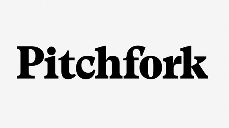 logo-pitchfork
